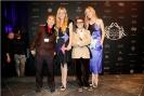 DUCH FASHION AWARDS 2011