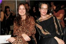 DUTCH FASHION AWARDS 2011