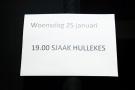 HULLEKES