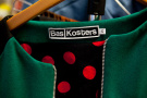 FW12_BASKOSTERS_PREVIEW_066