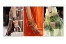 Bracelets trend