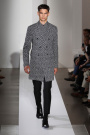 PHOTO © PETER STIGTER  FILENAME IS DESIGNER NAME FALL/WINTER 2012
