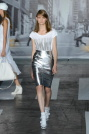 PHOTO © TEAM PETER STIGTER  FILENAME IS DESIGNER NAME SPRING/SUMMER 2012