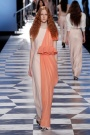 PHOTO © PETER STIGTER  FILENAME IS DESIGNER NAME WOMENSWEAR SPRING/SUMMER 2013