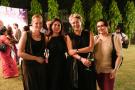 DUTCH FASHION HERE & NOW DELHI 2012