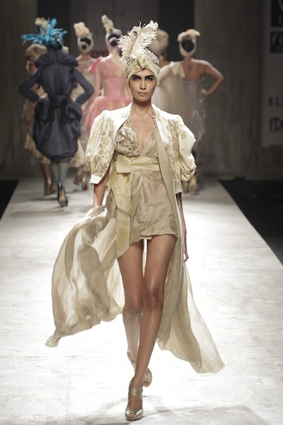 Dutch Fashion Dutch Fashion Here Now