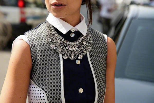 8ee2459db    Accessories in Fashion show    [الارشيف] - منتديات شبكة الإقلاع ®