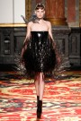 PHOTO © TEAM PETER STIGTER  FILENAME IS DESIGNER NAME HAUTE COUTURE S13