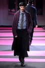 PHOTO © TEAM PETER STIGTER  FILENAME IS DESIGNER NAME FALL/WINTER 2013