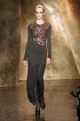 PHOTO © PETER STIGTER  FILENAME IS DESIGNER NAME FALL/WINTER 2013