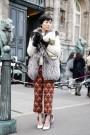 SW_01_WCFF13_PARIS_521