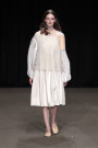 PHOTO © PETER STIGTER  FILENAME IS DESIGNER NAMEHKU 2013 GRADUATES