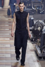 PHOTO © TEAM PETER STIGTER  FILENAME IS DESIGNER NAME FALL/WINTER 2012