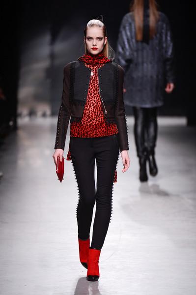 2013 Autumn New Fashion Women S Name Brand Style Designer