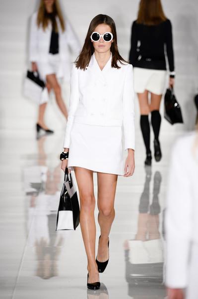 How Did Ralph Lauren Became A Fashion Designer