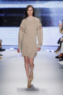 PHOTO © TEAM PETER STIGTER  FILENAME IS DESIGNER NAME FALL/WINTER 2014
