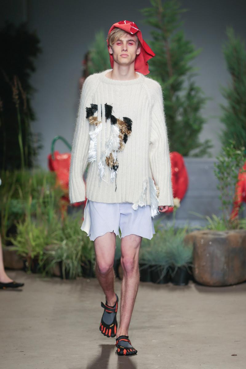 De Zeeman trouwjurk - Pagina 3 - Viva Forum Zeeman amsterdam fashion week reacties