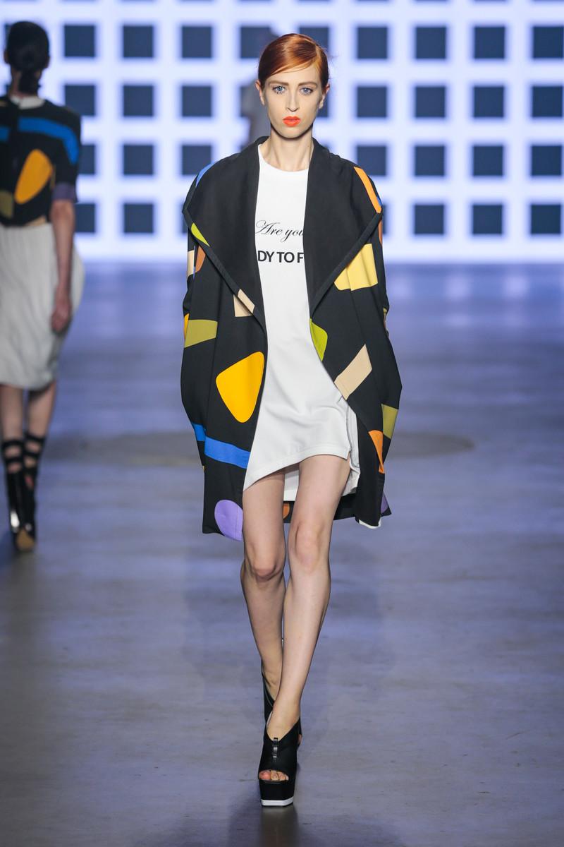 Zeeman amsterdam fashion week reacties Zeeman stunt op Fashion Week - Adformatie