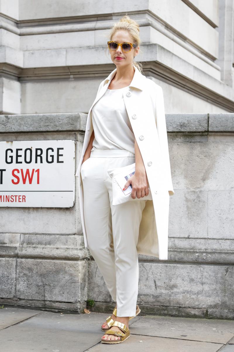Streetwear London Ss15 Day 2 Team Peter Stigter Catwalk