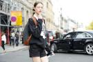 SW_02_WCFS15_PARIS_0233