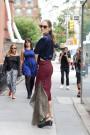 NY STREETWEAR SS15