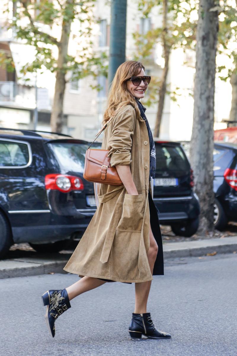Streetwear Milan Ss 2015 Day 5 Team Peter Stigter