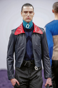 PHOTO © 2015 TEAM PETER STIGTER  FILENAME IS DESIGNER NAME  FALL/WINTER 2015
