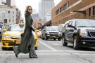 NEW YORK FW15 STREET