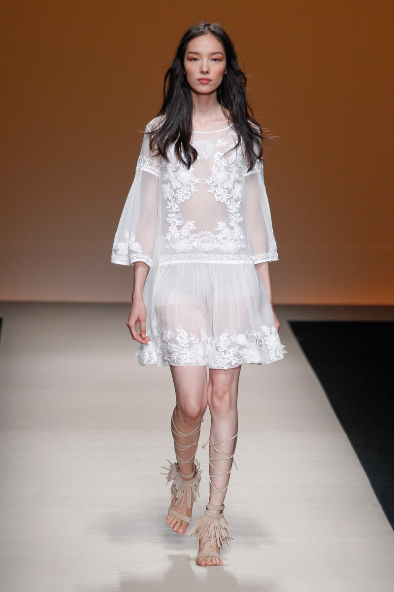 Trend Report Ss2015 Delicate Amp Dreamy Team Peter