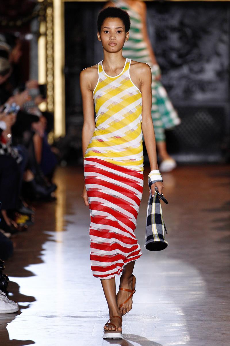 Cleo de nile fashion pack 24