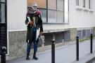 SW_02_MFF16_PARIS_0769