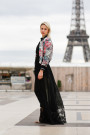 SW_03_HCS16_PARIS_0558