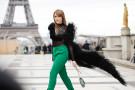 SW_03_HCS16_PARIS_1240
