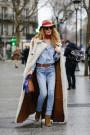 SW_04_MFF16_PARIS_0980