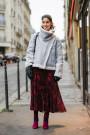 SW_04_MFF16_PARIS_1669