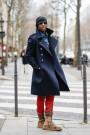 SW_04_MFF16_PARIS_1686