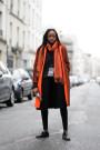 SW_05_MFF16_PARIS_0742