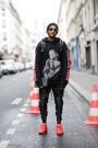 SW_05_MFF16_PARIS_0778