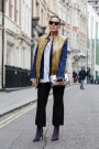 SW_01_WCFF16_LONDON_0203