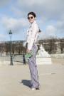 SW_04_WCFF16_PARIS_0963
