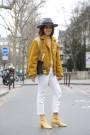 SW_08_WCFF16_PARIS_1001