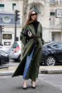 SW_09_WCFF16_PARIS_1038