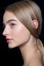Upgraded ponytail SS2016