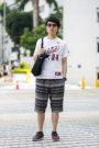 KP_MAY16_HK_SW_0005
