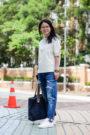 KP_MAY16_HK_SW_0232