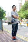 KP_MAY16_HK_SW_0290