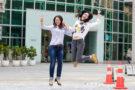 KP_MAY16_HK_SW_0310