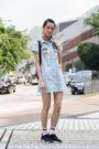 KP_MAY16_HK_SW_0366