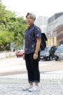 KP_MAY16_HK_SW_0370