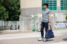 KP_MAY16_HK_SW_0417